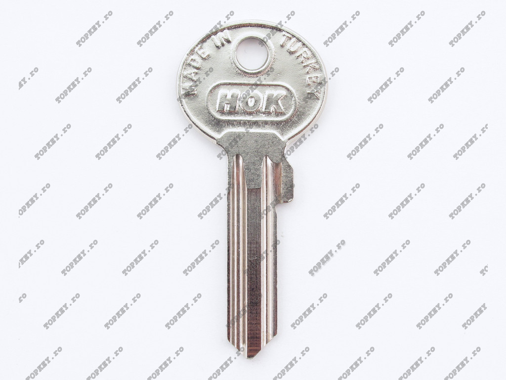 Cheie pentru cilindru HOK