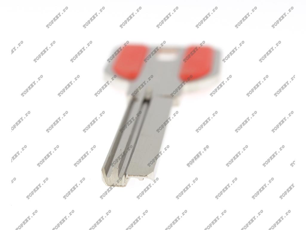 cheie cu amprentă specială pentru butuc chinezesc